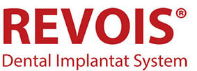 REVOIS Dental Implantat System