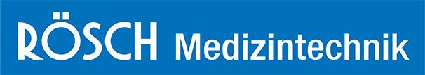 roesch medizintechnik logo